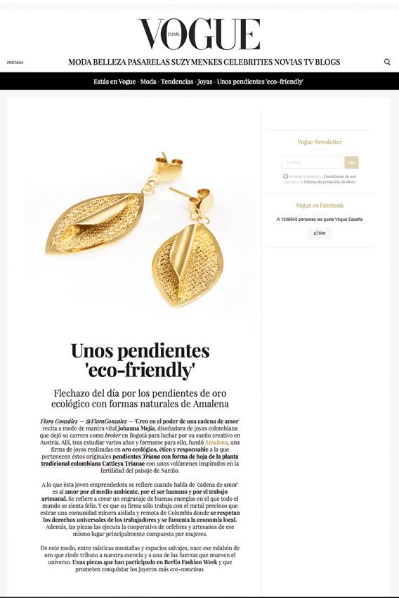 Vogue-Espana